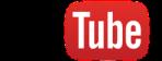 Youtube-allegra